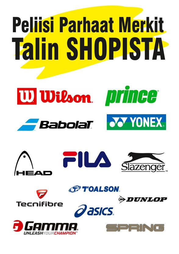 tali-open-tarjous-merkit